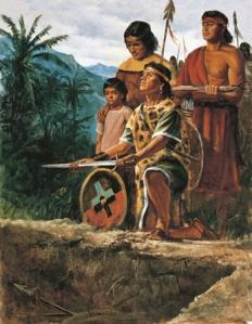 anti-nephi-lehies-bury-weapons